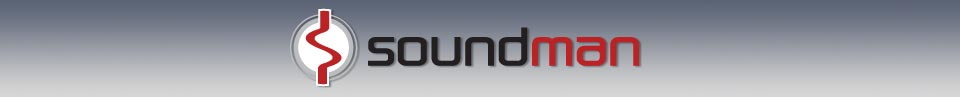 Stage Sound Enterprises Limited